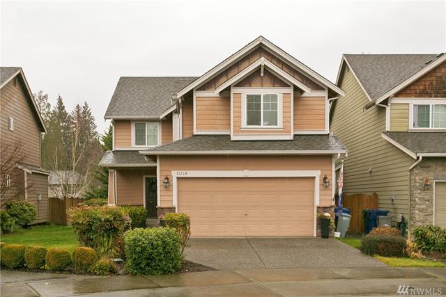 11715 1st Place SE, Lake Stevens, WA 98258 (#1423992) :: Real Estate Solutions Group
