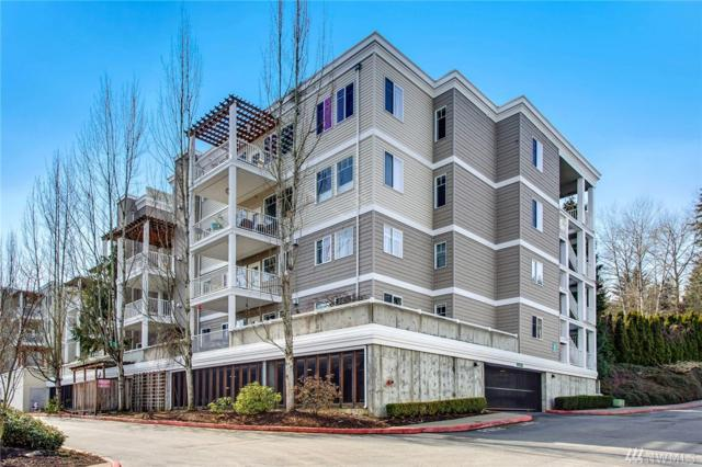 17426 Bothell Wy NE A101, Bothell, WA 98011 (#1423993) :: Keller Williams Realty Greater Seattle