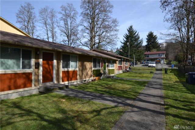 4716 S Warner St, Tacoma, WA 98409 (#1424006) :: Keller Williams Realty
