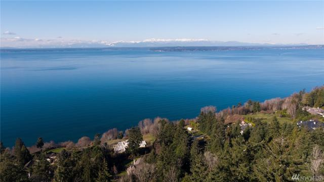 62 Madrona Lane, Shoreline, WA 98177 (#1424022) :: Real Estate Solutions Group