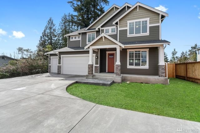 20411 81st St E, Bonney Lake, WA 98391 (#1424027) :: Keller Williams Realty