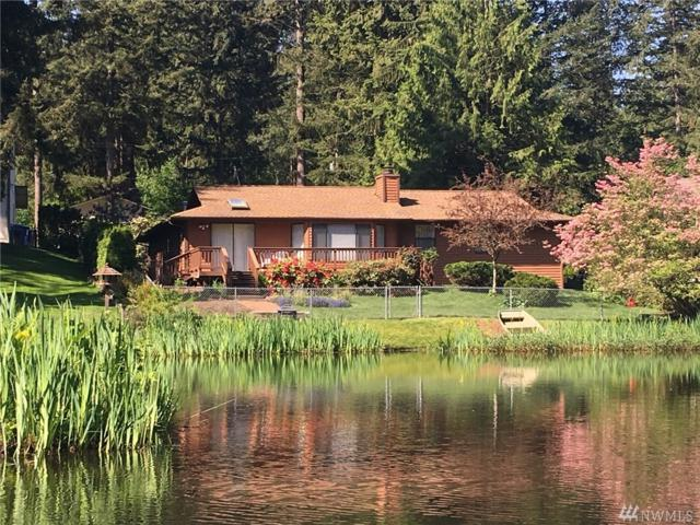 6810 185th Ave E, Bonney Lake, WA 98391 (#1424031) :: Commencement Bay Brokers