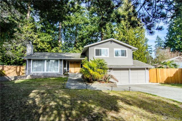 18411 61st Place W, Lynnwood, WA 98037 (#1424033) :: Real Estate Solutions Group