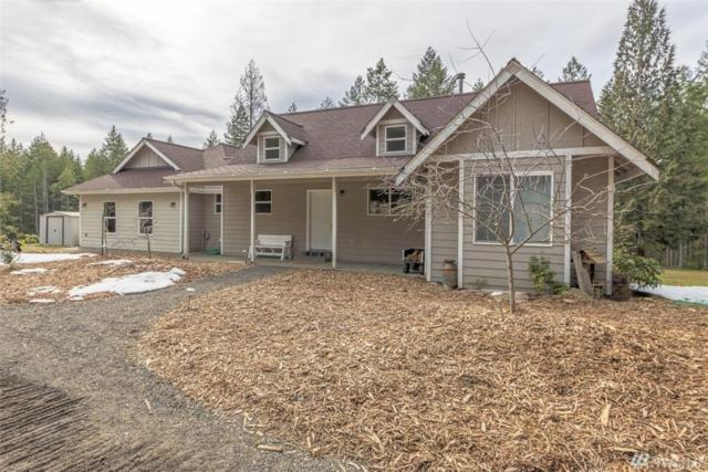 1343 Lewis Rd W, Seabeck, WA 98380 (#1424043) :: Better Homes and Gardens Real Estate McKenzie Group