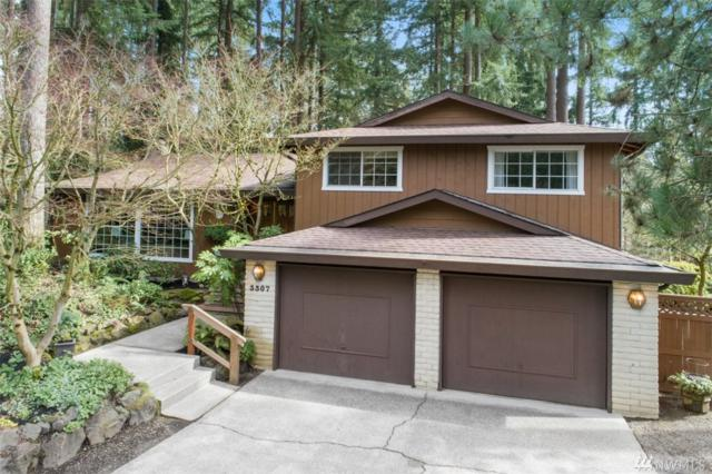 3307 92nd Ave Ct E, Edgewood, WA 98371 (#1424051) :: The Robert Ott Group