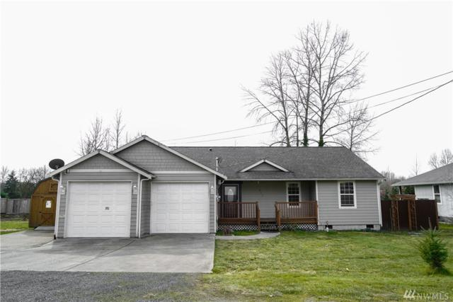 811 NW St Helens Ave, Chehalis, WA 98532 (#1424053) :: Commencement Bay Brokers