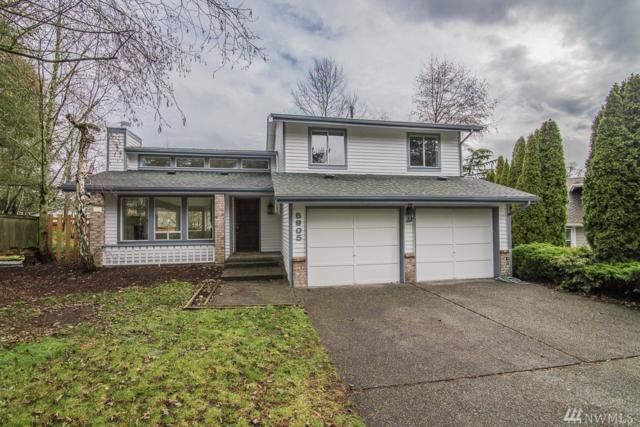 5905 55th St W, University Place, WA 98467 (#1424054) :: Kimberly Gartland Group