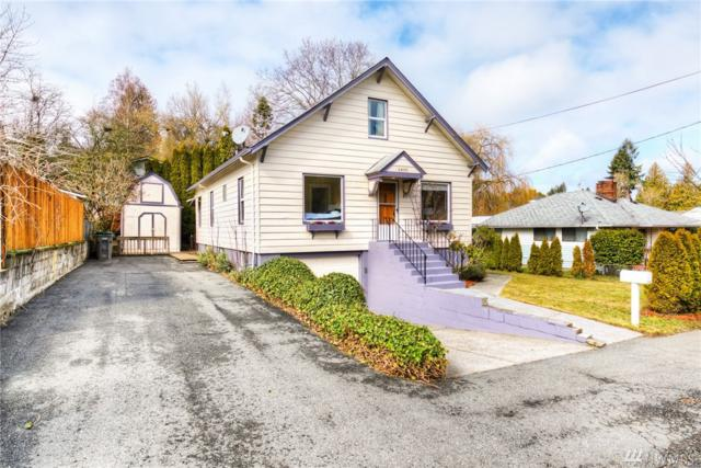 2405 Snyder Ave, Bremerton, WA 98312 (#1424057) :: Canterwood Real Estate Team