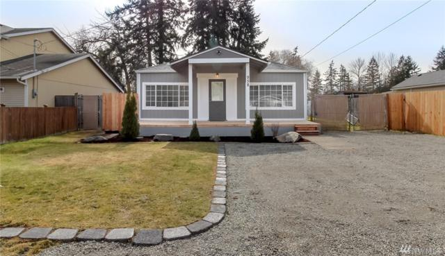 958 101st St Ct E, Tacoma, WA 98445 (#1424068) :: Ben Kinney Real Estate Team