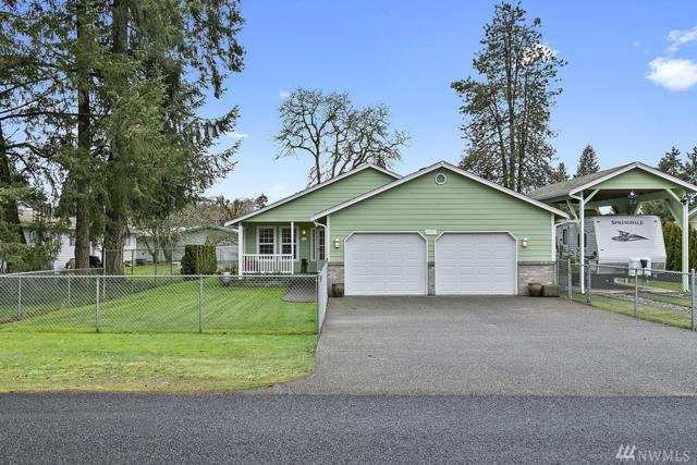 14114 8th Av Ct S, Tacoma, WA 98444 (#1424074) :: NW Home Experts