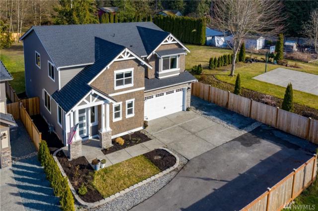 613 Rhodora Heights Rd, Lake Stevens, WA 98258 (#1424095) :: Hauer Home Team