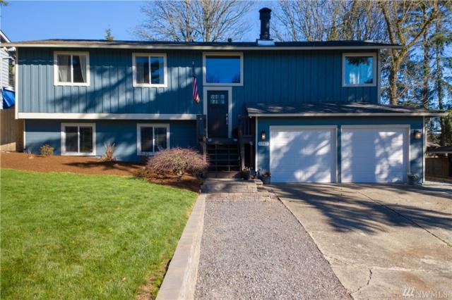 9742 NE 139th St, Kirkland, WA 98034 (#1424111) :: Better Homes and Gardens Real Estate McKenzie Group