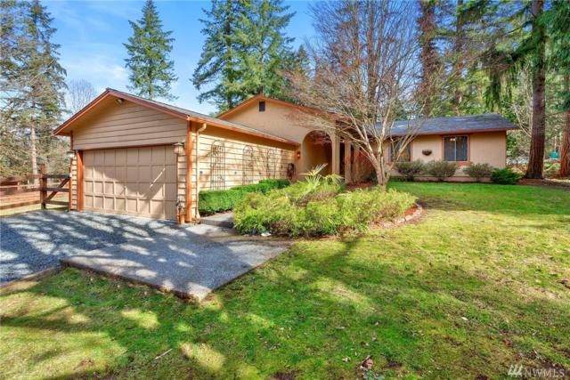 16510 213th Place NE, Woodinville, WA 98077 (#1424125) :: Keller Williams Western Realty