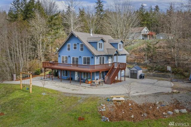 5690 Beaver Valley Rd, Chimacum, WA 98325 (#1424152) :: Real Estate Solutions Group