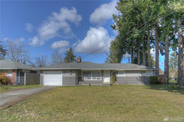 4712 14th Ave SE, Lacey, WA 98503 (#1424156) :: Canterwood Real Estate Team