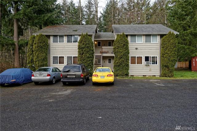 5816 186th Av Ct E, Lake Tapps, WA 98391 (#1424157) :: Real Estate Solutions Group