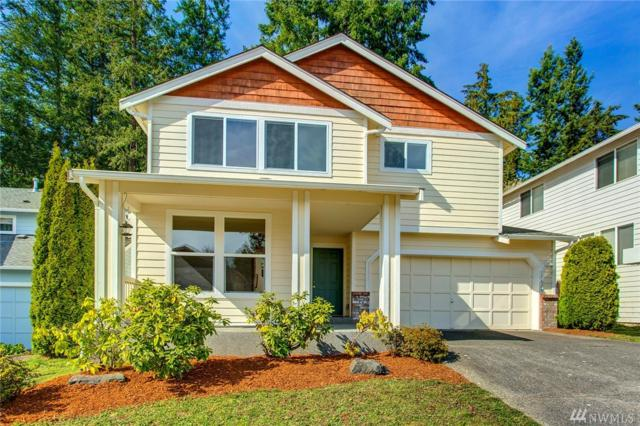 17625 128th Ave SE, Renton, WA 98058 (#1424167) :: Mike & Sandi Nelson Real Estate