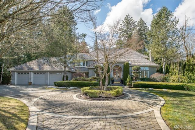 24521 SE Windsor Blvd, Sammamish, WA 98074 (#1424170) :: Homes on the Sound