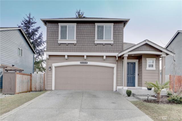 2438 167th St Ct E, Tacoma, WA 98445 (#1424173) :: Kimberly Gartland Group