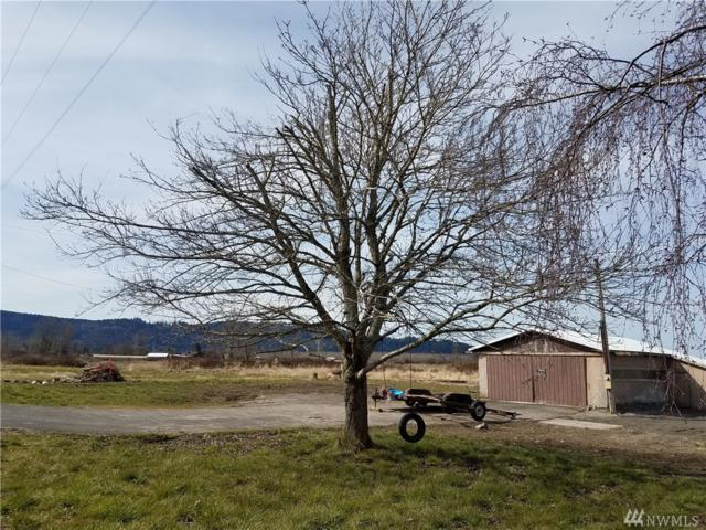 56 Schoolhouse Rd, Cathlamet, WA 98612 (#1424183) :: Alchemy Real Estate