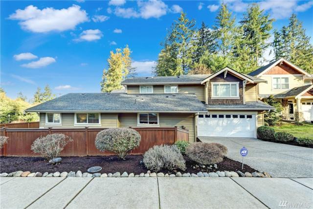 2140 W Mukilteo Blvd, Everett, WA 98203 (#1424221) :: Keller Williams Western Realty