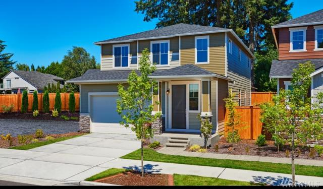 5348 49th Ave SE, Lacey, WA 98503 (#1424226) :: Real Estate Solutions Group