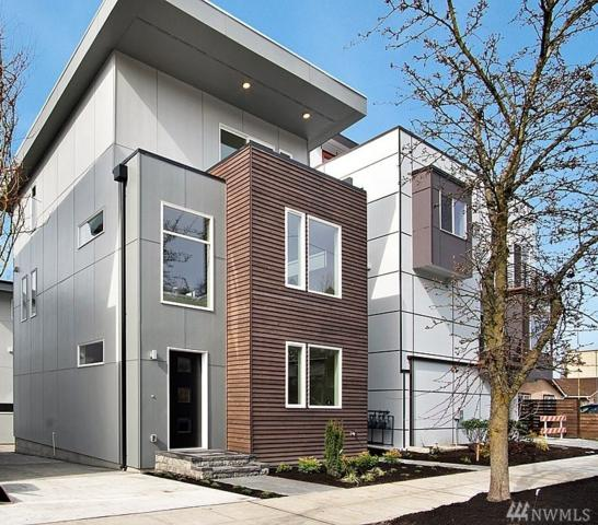5019 Delridge Wy SW, Seattle, WA 98106 (#1424229) :: The Kendra Todd Group at Keller Williams