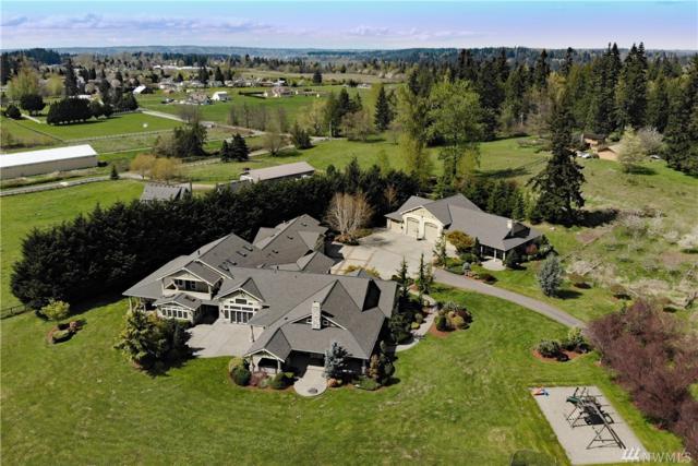 15234 SE 366th Place, Auburn, WA 98092 (#1424248) :: Alchemy Real Estate