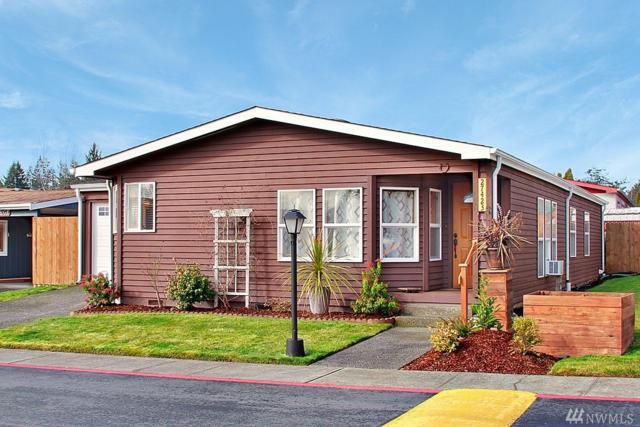 27423 149th Place SE #66, Kent, WA 98042 (#1424253) :: Kimberly Gartland Group