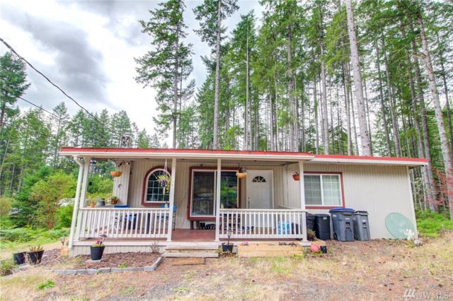 12843 Burchard Dr SW, Port Orchard, WA 98367 (#1424259) :: Real Estate Solutions Group