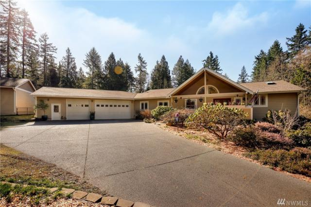 7117 56th Av Ct NW, Gig Harbor, WA 98335 (#1424279) :: Commencement Bay Brokers