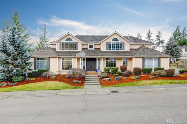 33514 5th Place SW, Federal Way, WA 98023 (#1424289) :: Kimberly Gartland Group