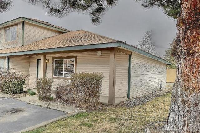 209 E 18th Ave #D-22, Ellensburg, WA 98926 (#1424296) :: Commencement Bay Brokers