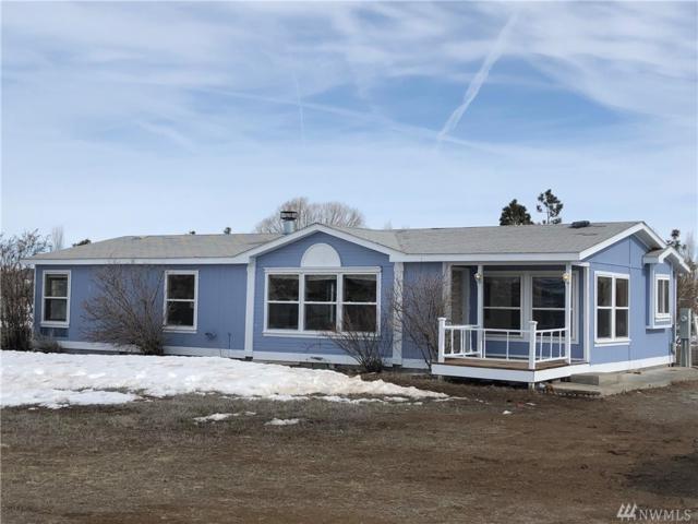 14257 Empire Rd NE, Ephrata, WA 98823 (#1424304) :: Canterwood Real Estate Team