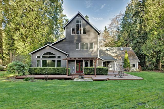 15455 Smoland Lane NE, Bainbridge Island, WA 98110 (#1424308) :: Northern Key Team