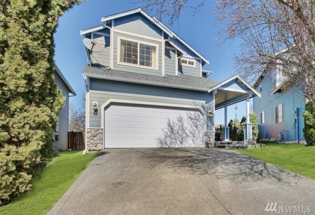 6709 135th St E, Puyallup, WA 98373 (#1424310) :: Mosaic Home Group