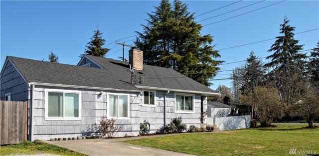 2052 S 132nd St, SeaTac, WA 98168 (#1424311) :: McAuley Homes