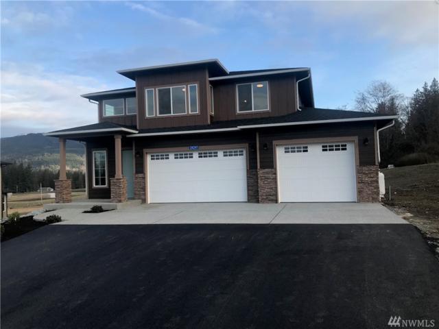 24241 Mangat Lane, Sedro Woolley, WA 98284 (#1424320) :: Canterwood Real Estate Team