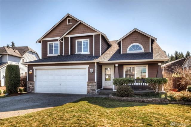 28613 227th Ct SE, Maple Valley, WA 98038 (#1424326) :: Keller Williams - Shook Home Group