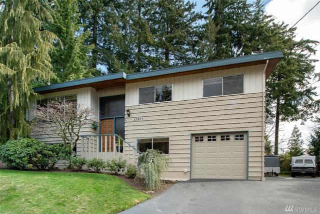 23823 86th Ave W, Edmonds, WA 98026 (#1424341) :: The Home Experience Group Powered by Keller Williams