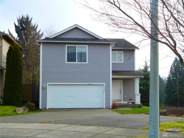 2705 104th Dr SE, Lake Stevens, WA 98258 (#1424342) :: NW Home Experts