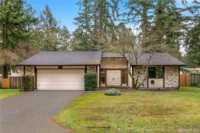 6001 Woodlake Dr W, University Place, WA 98467 (#1424345) :: Kimberly Gartland Group