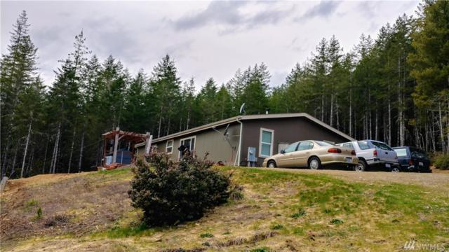 110 NE Sanctuary Lane, Tahuya, WA 98588 (#1424366) :: Real Estate Solutions Group