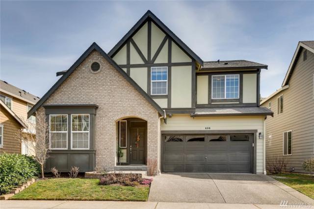 656 Lyons Ave NE, Renton, WA 98059 (#1424371) :: Crutcher Dennis - My Puget Sound Homes