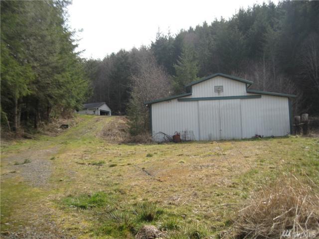 154 Hideaway Hills Lane, Centralia, WA 98531 (#1424374) :: Canterwood Real Estate Team
