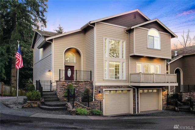 23518 88th Place W, Edmonds, WA 98026 (#1424398) :: NW Home Experts