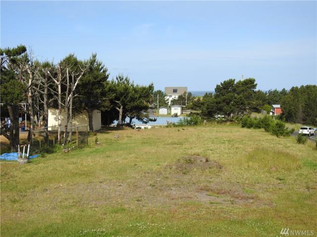 29415 Corner Of 295th & K Lane Lane, Ocean Park, WA 98640 (#1424402) :: Mike & Sandi Nelson Real Estate