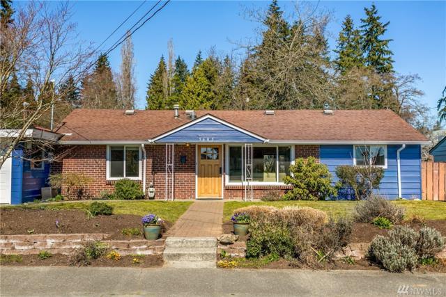 5605 240th St SW, Mountlake Terrace, WA 98043 (#1424407) :: HergGroup Seattle