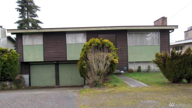 8133 22nd Ave SW, Seattle, WA 98106 (#1424415) :: NW Home Experts
