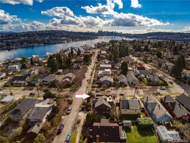 2218 N 38th St, Seattle, WA 98103 (#1424417) :: Mike & Sandi Nelson Real Estate